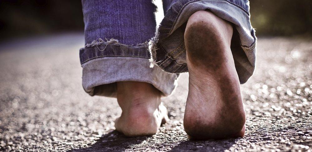 feet-walking.jpg