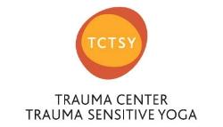 TCTSY_Logo_Black.jpg