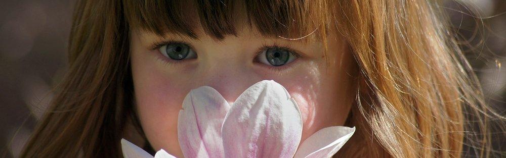 Flower+Girl+Col+Flower.jpg
