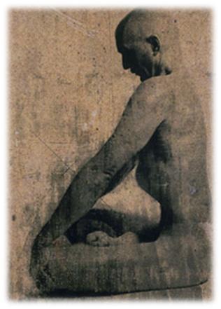 Uddiyana Bandha 2.jpg