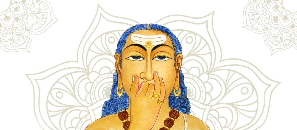 Pranayama-giving-hands-reiki-1030x452.jpg