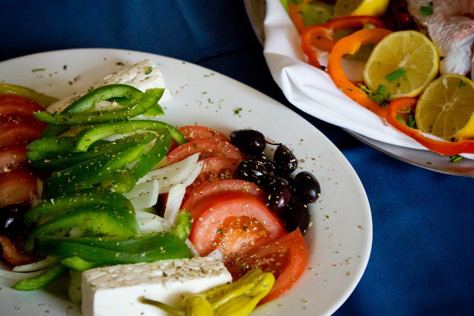 Olympia_Cafe_Salad.jpg
