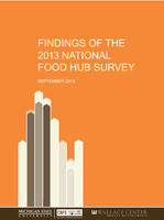 Wallace website_foodhub_2013 survey report cover.png