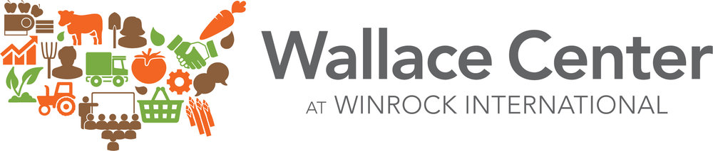 Wallace Center | Winrock International