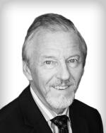 Dr. Craig Buhler