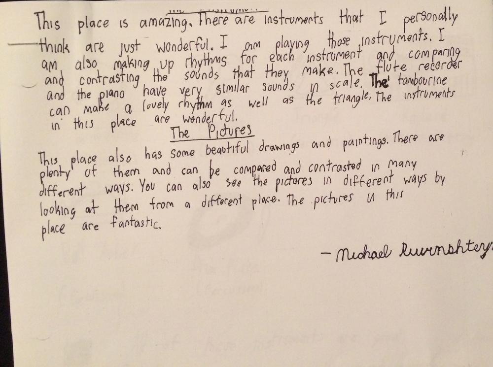 Michael-Ruvenshteyn-age-10.JPG