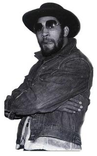 DJ Kool Herc - click photo for bio!