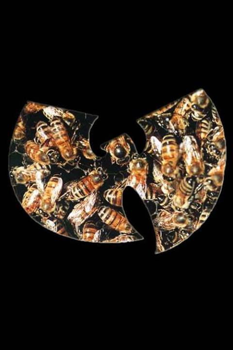 killahbees.jpg