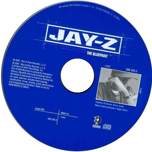 Jay z biography hip hop scriptures blueprintg malvernweather Choice Image