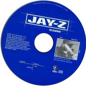 Jay z biography hip hop scriptures blueprintg malvernweather Images