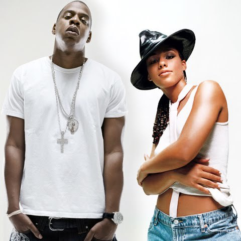 jay-z alicia keys empire state of mind 13.jpg