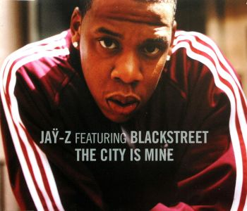 Jay-Z_blackstreet.jpg