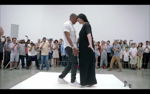Jay-Z-Picasso-Baby-Video.jpg