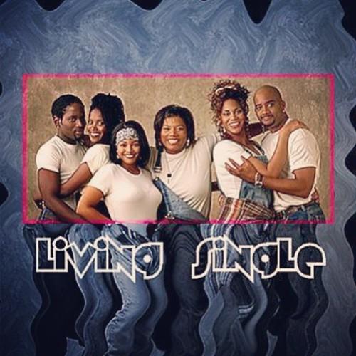 livingsingle.jpg