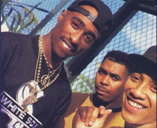 Tupac Juice Movie Pictures to Pin on Pinterest - PinsDaddy