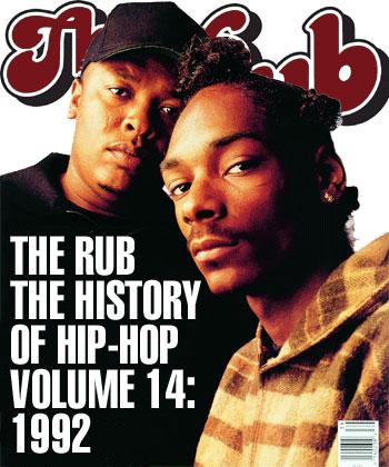 dr dre hip hop biographies