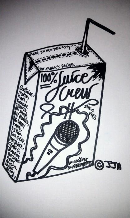 juicecrew2.jpg