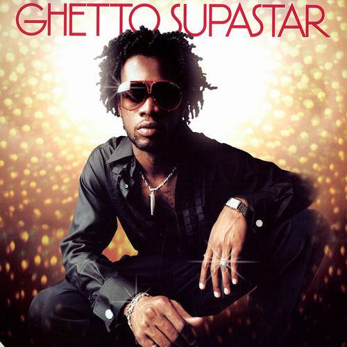 ghettosuperstar.jpg