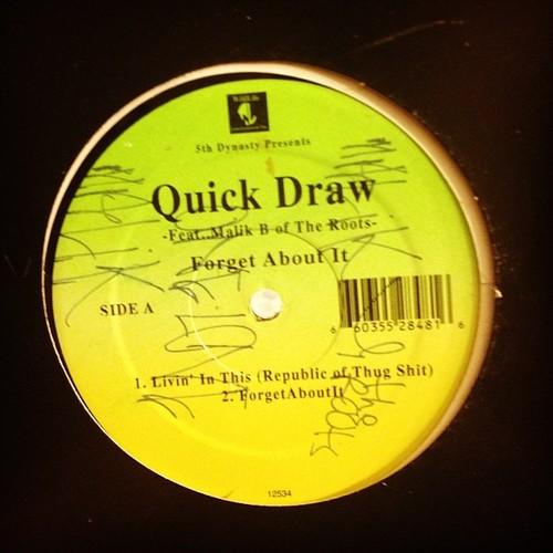 quickdraw.jpg