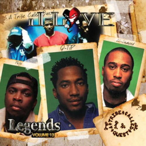 legends.jpg