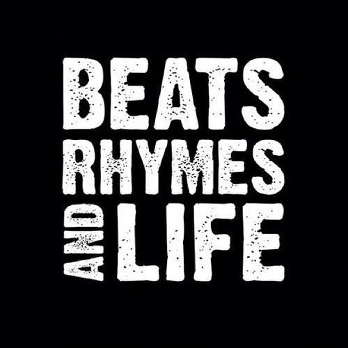 beatsrhymeslife.jpg