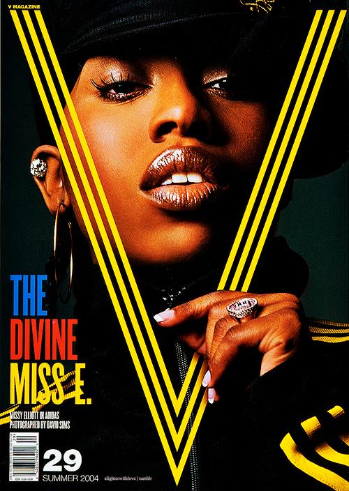 divine.jpg