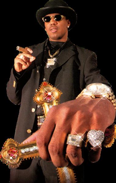master p rateyourmusicmaster p википедия, master p lyrics, master p биография, master p discography, master p nba, master p net worth, master p them jeans, master p mp3, master p rateyourmusic, master p no limit, master p скачать, master p discogs, master p 2016, master p wiki, master p rutracker, master p brother, master p ice cream man, master p t shirt, master p i need dubs mp3, master p hush