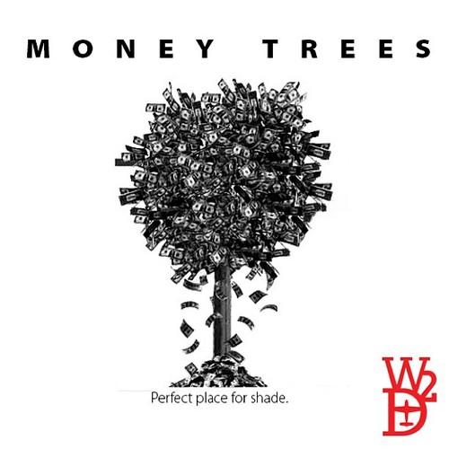 moneytrees.jpg