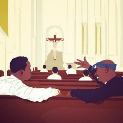 tupac.jpg