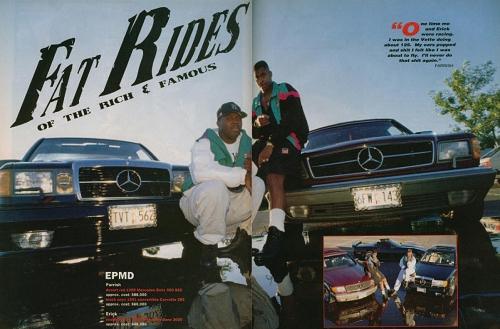 Eazy e automobile free download