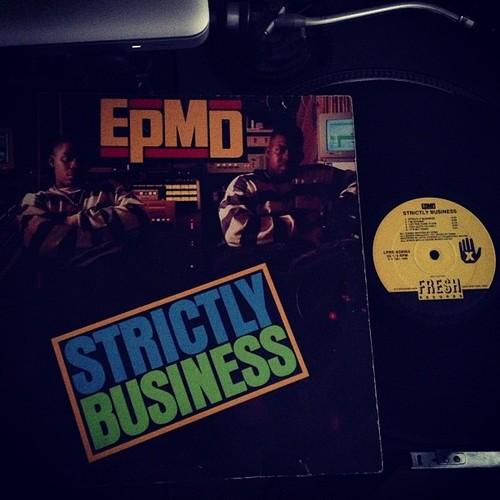 strictlybusiness.jpg