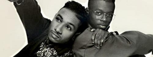 black sheep biography � hip hop scriptures