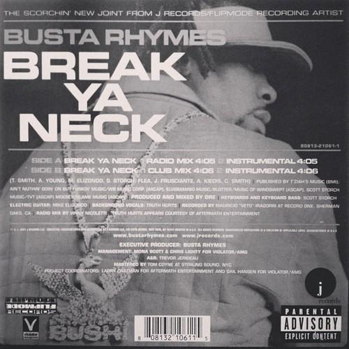 breakyaneck.jpg