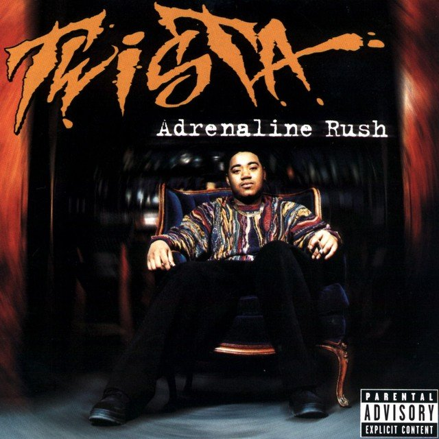 Twista - Click for Bio!