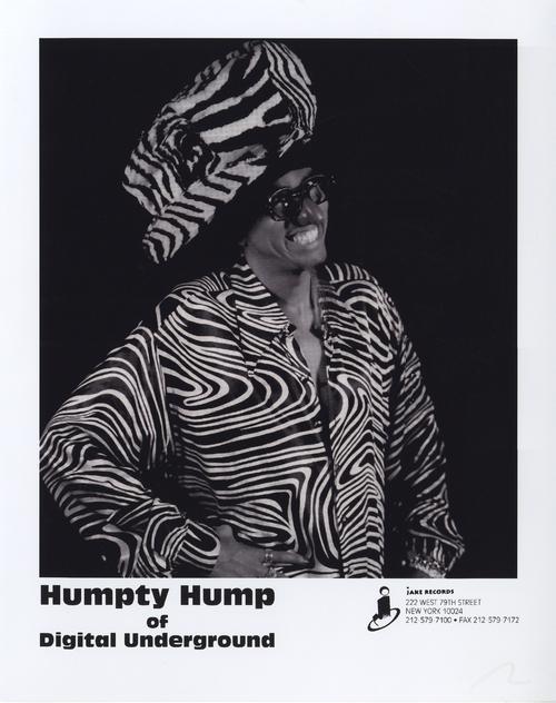 humptyhump.jpg