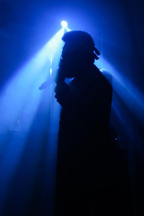 silhouet.jpg