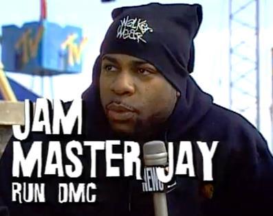 jammasterjay.jpg