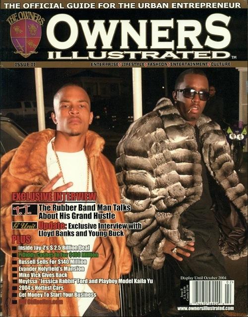 owners.jpg