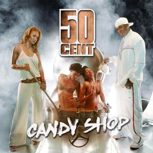 candyshop.jpg