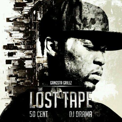 losttape.jpg