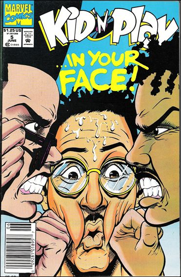 inyourface.jpg