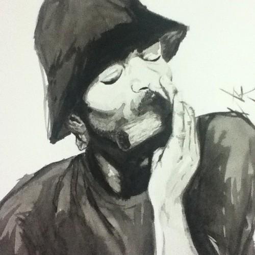 sketch_alehkz.jpg