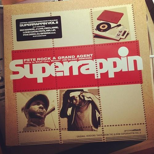 superrappin.jpg