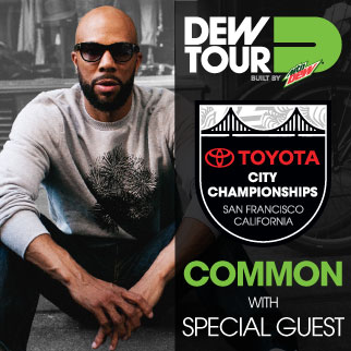 common-with-special-guests-tickets_10-12-13_23_52422a11d4404.jpg