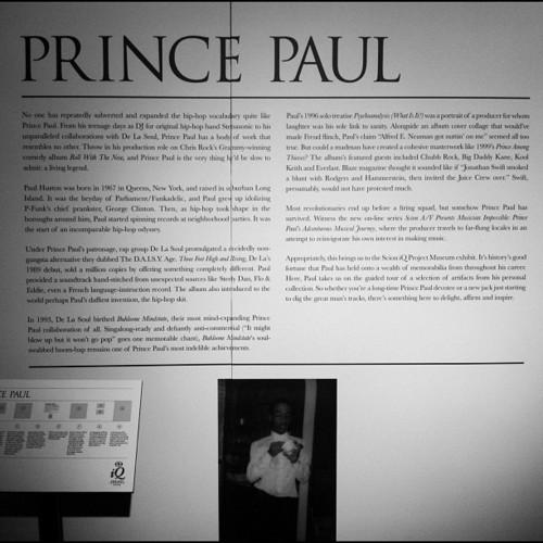 princepaul_culver.jpg