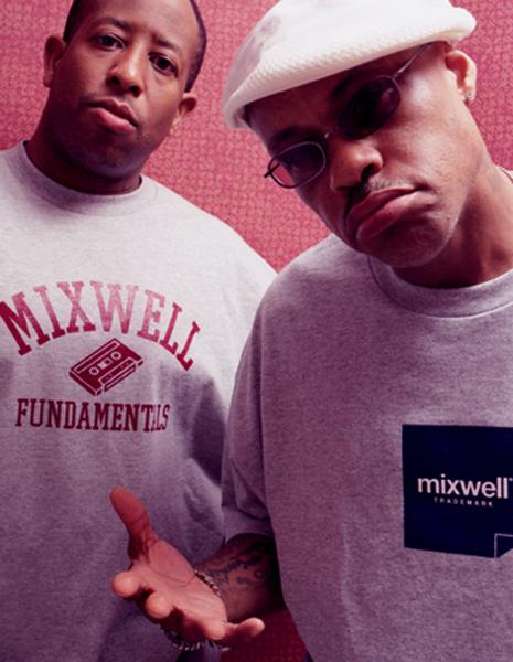 mixwell.jpg