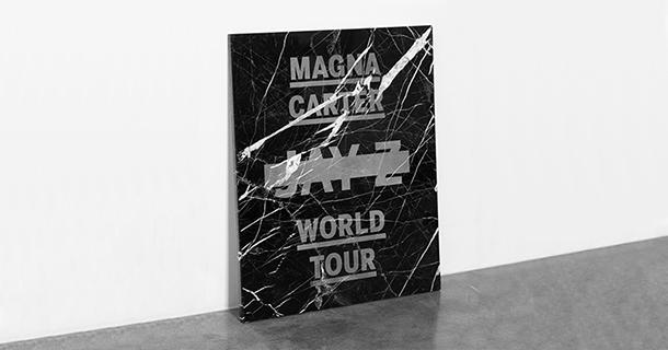 MCHG_Tour.jpg