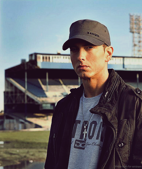 marshall bruce mathers eminem biography Eminem date of birth: october 17, 1972 birth name: marshall bruce mathers iii  marshall bruce mathers iii was born in kansas city, missouri his mother was.