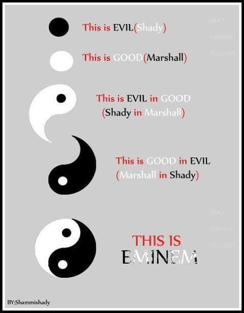 good_evil.jpg