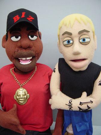 puppets_bizmarkie.jpg